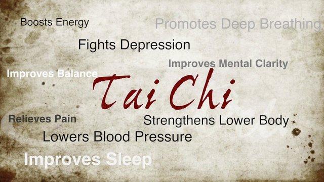 voordelen-tai-chi-chi-kung