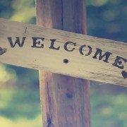 welkom-website-eerste-indruk