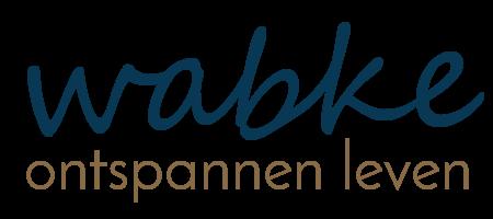 Wabke.nl