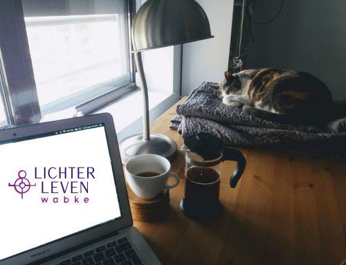 Gratis Qigong Ochtendlessen (online)