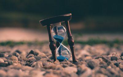 Hoe lang moet ik oefenen voor herstel van klachten?