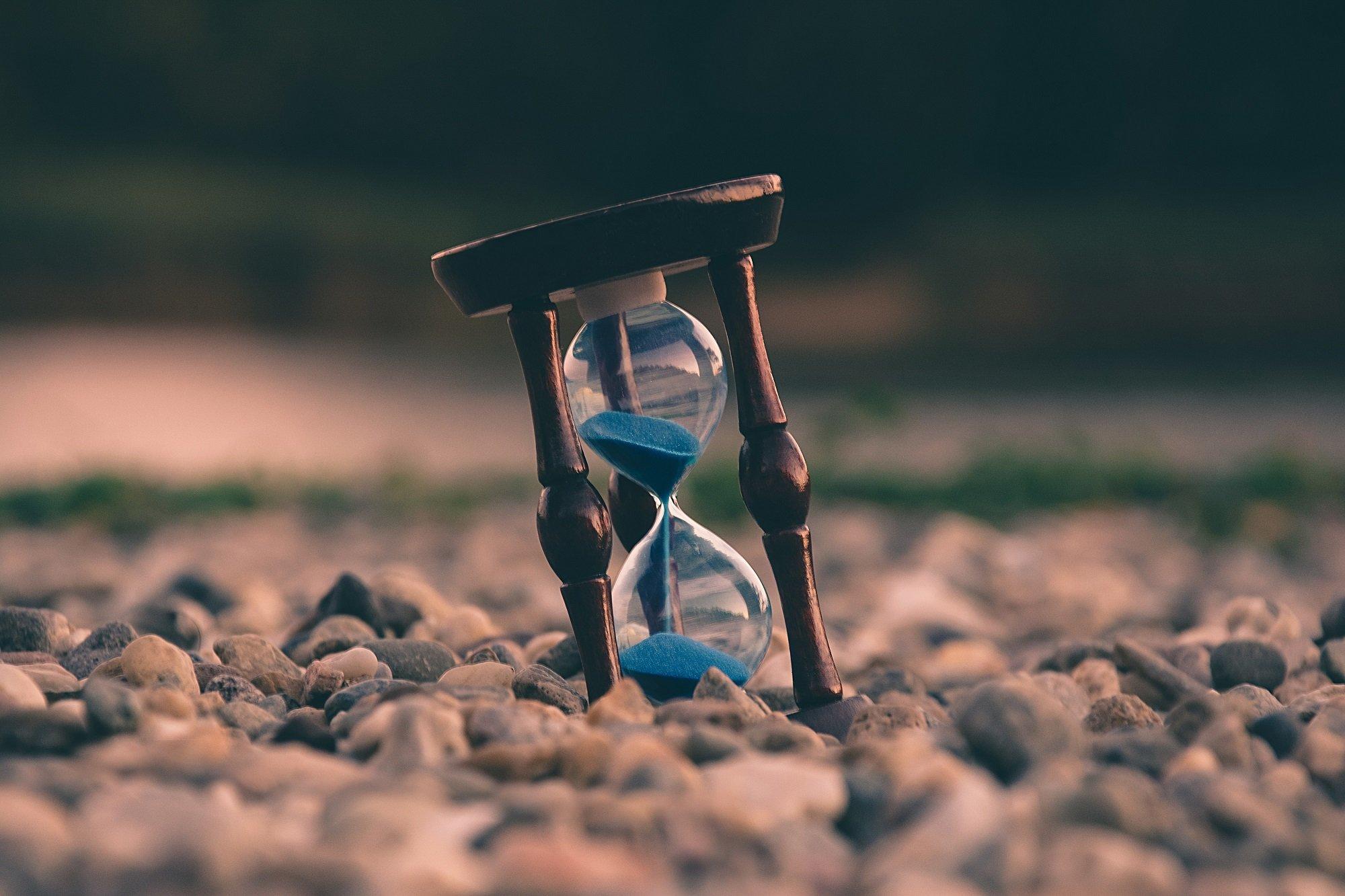 hoeveel tijd oefenen voor herstel van klachten